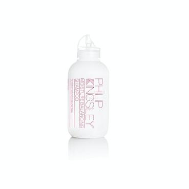 Moisture Balancing Hydrating Shampoo 250ml