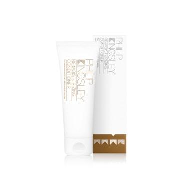 Re-moisturising Hydrating Conditioner 75ml