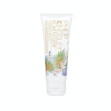 Coconut Breeze Elastizer 75ml