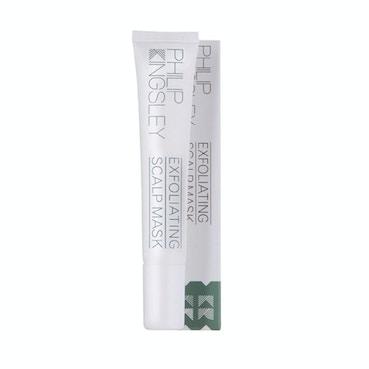 Exfoliating Scalp Mask 20ml