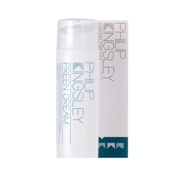 Preen Hair Protection 100ml