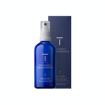 Tricho Pro Volumising Protein Hair Spray 100ml