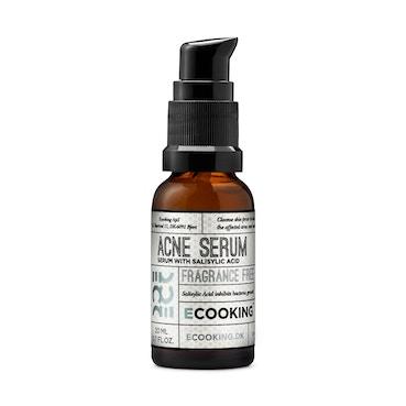 Acne Serum 20 ml