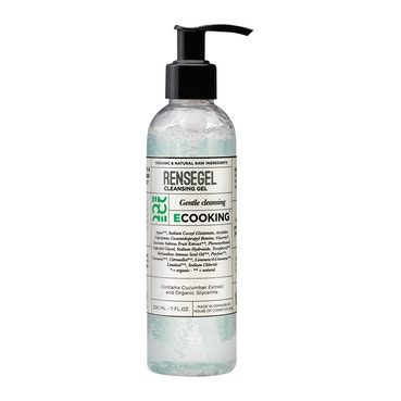 Cleansing Gel 200 ml