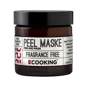 Peeling Mask 50 ml