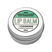 Lip Balm Mint 15ml