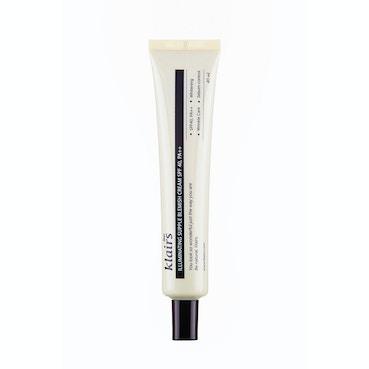Illuminating Blemish Supple Cream