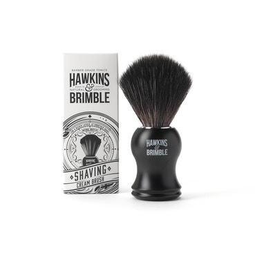 Shaving Brush (SYN)