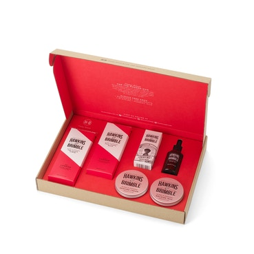 Grooming Gift Set (6pc)
