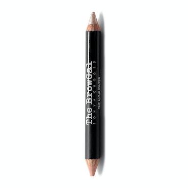 Highlighter Pencil 01 Champagne - Cherub