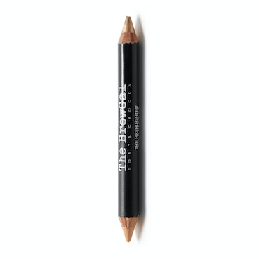 Highlighter Pencil 02 Gold - Nude