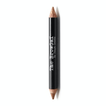 Highlighter Pencil 03-Toffee/Bronze