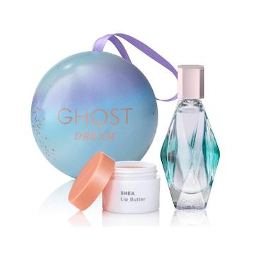 Eau De Parfum 10ml Gift Set