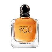 Emporio Armani Stronger With You 150ml EDT