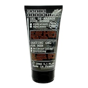 Shave Gel 150ml Body Products