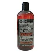 Shower Gel 500ml Body Products