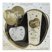 Eau De Parfum 100ml Gift Set