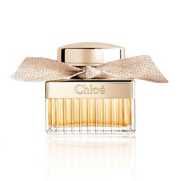 Eau De Parfum 30ml Spray