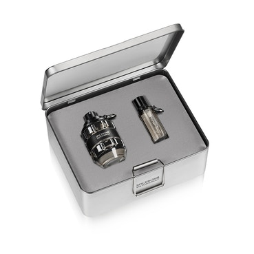 Eau De Toilette 90ml Gift Set