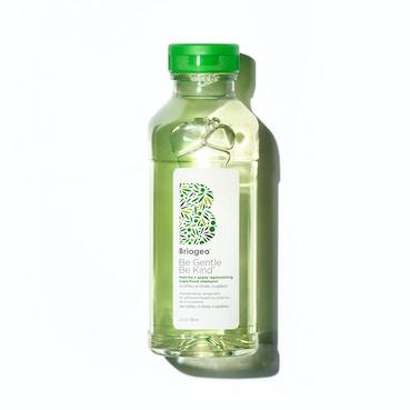 Be Gentle Be Kind Matcha + Apple Replenishing Superfood Shampoo