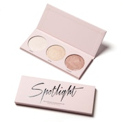 Spotlight Highlight Palette