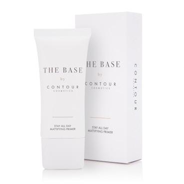 The Base Primer