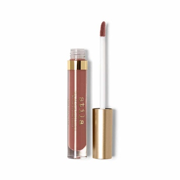 Stay All Day Liquid Lipstick - Lido