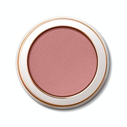EX1 Natural Flush Blusher