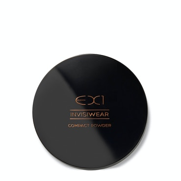 EX1 Compact Powder 6.0