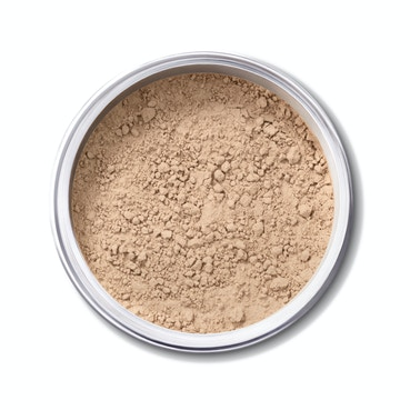 Mineral Powder Foundation 1.0