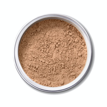EX1 Mineral Powder - 3.5