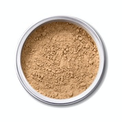 EX1 Mineral Powder - 4.0