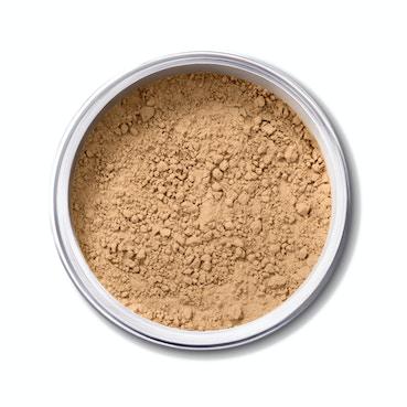 EX1 Mineral Powder - 4.0