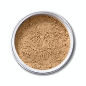 EX1 Mineral Powder - 5.0