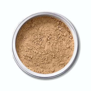 EX1 Mineral Powder - 5.0