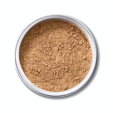 EX1 Mineral Powder - 6.0