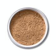 EX1 Mineral Powder - 7.0