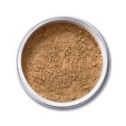 EX1 Mineral Powder - 8.0