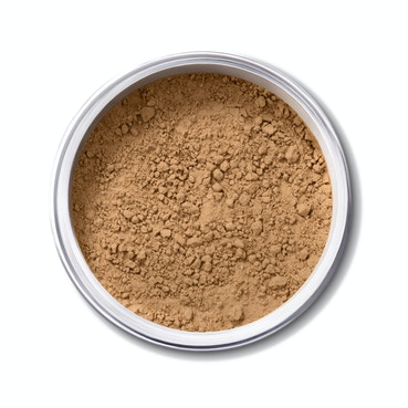 EX1 Mineral Powder - 8.0