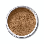 EX1 Mineral Powder - 10.0