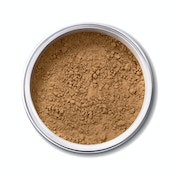 EX1 Mineral Powder - 11.0