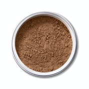 EX1 Mineral Powder - 13.0