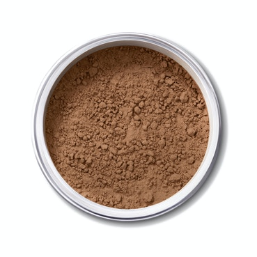 EX1 Mineral Powder - 13.0