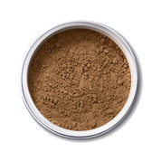EX1 Mineral Powder - 14.0