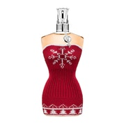 Eau De Toilette 100ml Spray Christmas Limited Edition