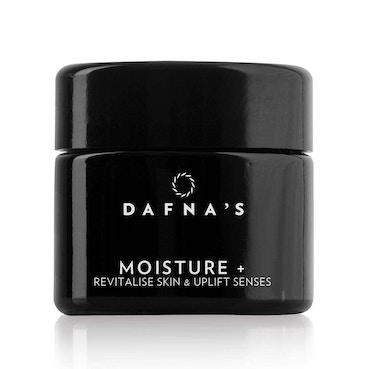 Moisture + Revitalise Skin & Uplift Senses