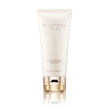 Body Lotion 200ml Body Products