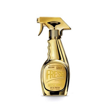 Eau De Parfum 50ml Spray