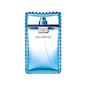 Eau De Toilette 200ml Spray