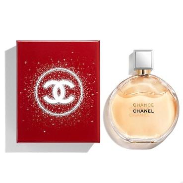 Gift Wrapped - Eau De Parfum Spray 100ml